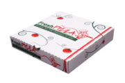 Printed Packaging Containers