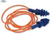 ProSil & ProBand Earplugs