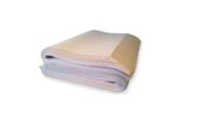 Food Wrapping Materials