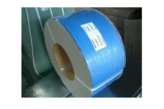 MACHINE PP STRAPPING