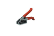 PLASTIC / PP STRAPPING & TOOLS